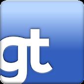 Forum GT per Webmaster