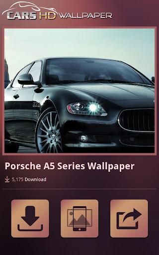 個人化必備APP下載|Cars Hd Wallpapers 好玩app不花錢|綠色工廠好玩App