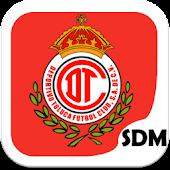 Toluca SDM
