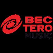 BEC TERO MUSIC