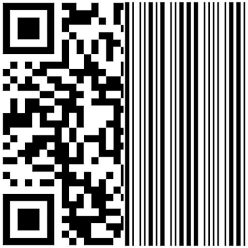 qr code reader software free download
