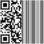 QR Code Scanner & QR Reader
