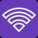 Auto & NFC WoL Pro icon