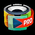 Slide Show Creator Pro icon