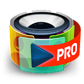 Slide Show Creator Pro