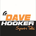 The Dave Hooker Show icon