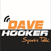 The Dave Hooker Show