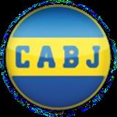 Planeta Boca Juniors