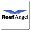 Reef Angel Status logo