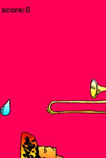Regent Style vs Trombone - náhled