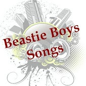 Beastie Boys Songs