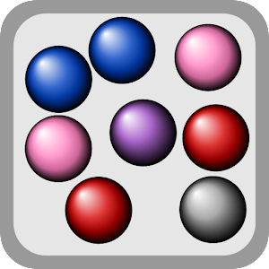 Child Color Pop for PC and MAC