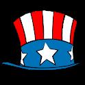 Patriot App Pro logo