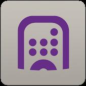 Telia TV Remote