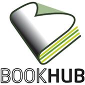 BookHUB Reader