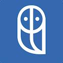 Wysdom - Digital Care icon