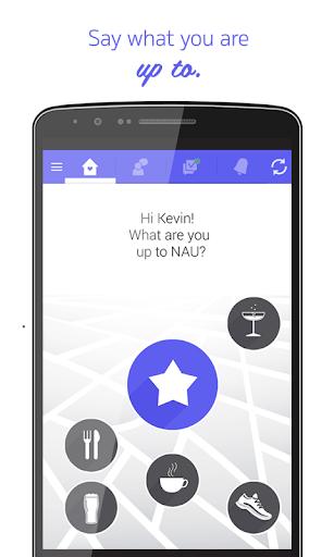 【免費社交App】NAU - Meet nau.-APP點子