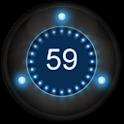 NextSoftApps - Logo