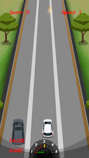 Speed Racing - Free games