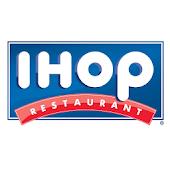 IHOP Mobile