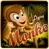 Flying Monkey : Game