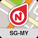 NLife Singapore & Malaysia