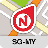 App NLife Singapore && Malaysia apk for kindle fire