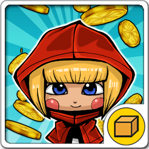 ShaSha Coin for PC and MAC