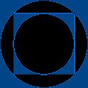 MauaNET icon