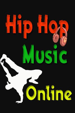 Hiphop Music online