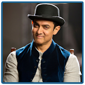 Dhoom 3 Video Songs