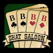 Skat Saloon