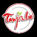 Tanjir.ba logo