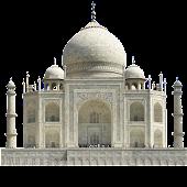 World Landmarks Trial