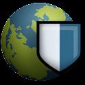 GlobalProtect icon