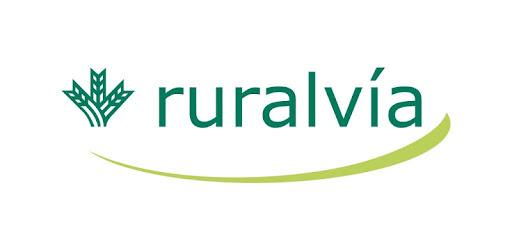 Ruralvía Aplicaciones En Google Play