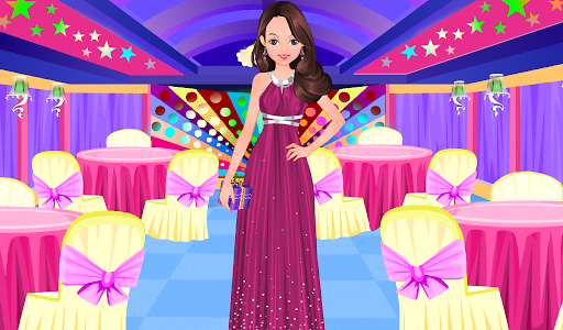 New Year Dinner Party 2015 Apk Download 8
