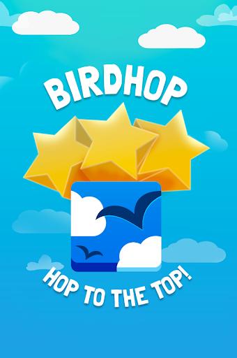 BirdHop