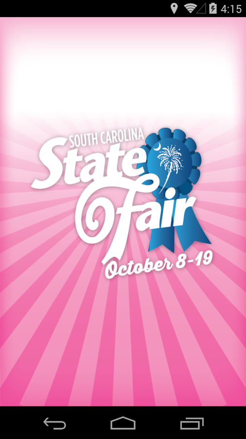 South Carolina State Fair - screenshot
