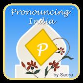 Hindi Phrasebook