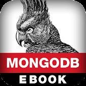 50 Tips and Tricks for MongoDB