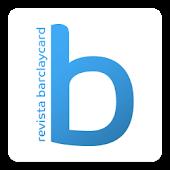 revista b