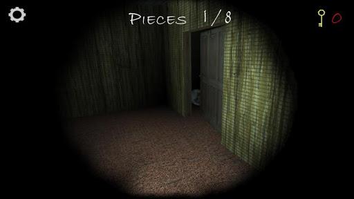 House of Slendrina (Free)  screenshots EasyGameCheats.pro 4