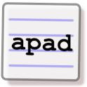 TypeaPad.Free logo