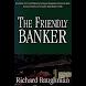 The Friendly Ba... (本 ebook 书)