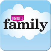 Honolulu Family Magazine