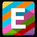 ЕГЭ 2016 icon