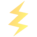 Flashboard icon