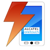 Plugin:Alcatel One Touch v4.0