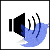 Voice4Tweet